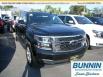2019 Chevrolet Suburban LS RWD for Sale in Santa Barbara, CA