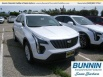 2019 Cadillac XT4 Luxury FWD for Sale in Santa Barbara, CA