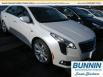 2019 Cadillac XTS Premium Luxury FWD for Sale in Santa Barbara, CA