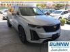 2020 Cadillac XT6 Premium Luxury FWD for Sale in Santa Barbara, CA