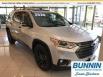 2020 Chevrolet Traverse Premier FWD for Sale in Santa Barbara, CA