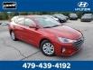2020 Hyundai Elantra SE 2.0L CVT for Sale in Fayetteville, AR