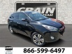 2014 Hyundai Tucson Limited FWD for Sale in Fayetteville, AR