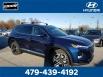 2020 Hyundai Santa Fe SEL 2.0T FWD for Sale in Fayetteville, AR