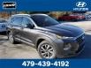 2020 Hyundai Santa Fe Limited 2.4L FWD for Sale in Fayetteville, AR