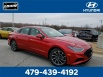 2020 Hyundai Sonata Limited for Sale in Fayetteville, AR