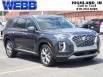 2020 Hyundai Palisade SEL FWD for Sale in Highland, IN