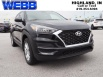 2019 Hyundai Tucson Value AWD for Sale in Highland, IN