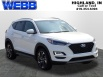 2019 Hyundai Tucson Sport AWD for Sale in Highland, IN