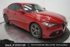 2017 Alfa Romeo Giulia RWD for Sale in Plano, TX
