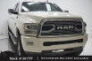2018 Ram 2500 Limited Crew Cab 8' Box 4WD for Sale in Plano, TX
