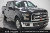 2016 Ford F-150 XLT SuperCrew 5.5' Box RWD for Sale in Plano, TX