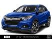2019 Honda HR-V Sport AWD for Sale in Westford, MA