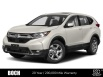 2019 Honda CR-V EX AWD for Sale in Westford, MA