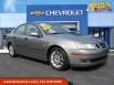 2003 Saab 9-3 4dr Sedan Linear for Sale in Ardmore, PA