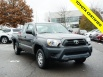 2015 Toyota Tacoma Access Cab I4 RWD Automatic for Sale in Mars, PA