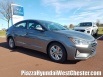 2020 Hyundai Elantra SEL 2.0L CVT for Sale in West Chester, PA