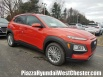 2020 Hyundai Kona SEL AWD Automatic for Sale in West Chester, PA