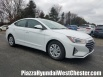 2020 Hyundai Elantra SE 2.0L CVT for Sale in West Chester, PA