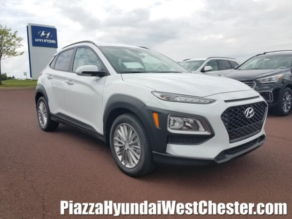 2020 Hyundai Kona in West Chester, PA