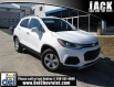 2019 Chevrolet Trax LT AWD for Sale in Paoli, PA