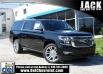 2020 Chevrolet Suburban Premier 4WD for Sale in Paoli, PA