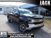 2019 Chevrolet Silverado 1500 LT Double Cab Standard Box 4WD for Sale in Paoli, PA