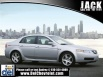 2006 Acura TL Automatic for Sale in Paoli, PA
