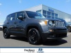 2016 Jeep Renegade Sport FWD for Sale in Philadelphia, PA
