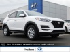2020 Hyundai Tucson SE AWD for Sale in Philadelphia, PA