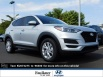 2019 Hyundai Tucson SE AWD for Sale in Philadelphia, PA