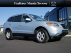 2007 Hyundai Santa Fe GLS with XM FWD Automatic for Sale in Trevose, PA