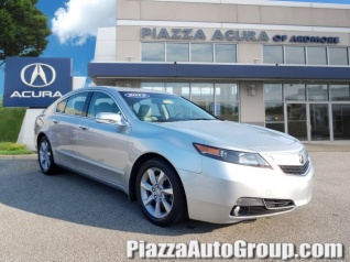 Used Acura TL For Sale In Philadelphia PA Used TL Listings In - Cheap acura tl for sale