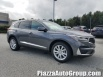 2020 Acura RDX SH-AWD for Sale in Ardmore, PA