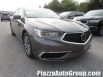 2020 Acura TLX 2.4L FWD for Sale in Ardmore, PA