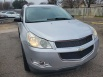 2010 Chevrolet Traverse LS AWD for Sale in Garland, TX