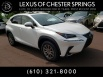 2020 Lexus NX NX 300 AWD for Sale in Chester Springs, PA