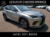 2020 Lexus NX NX 300 F SPORT AWD for Sale in Chester Springs, PA