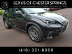 2020 Lexus NX NX 300h AWD for Sale in Chester Springs, PA