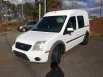 2012 Ford Transit Connect Wagon XLT for Sale in Marietta, GA