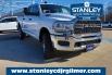"2020 Ram 2500 Tradesman Crew Cab 6'4"" Box 4WD for Sale in Gilmer, TX"