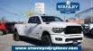 2020 Ram 3500 Lone Star Crew Cab 8' Box 4WD for Sale in Gilmer, TX