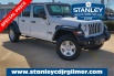 2020 Jeep Gladiator Sport S for Sale in Gilmer, TX