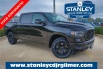 "2020 Ram 1500 Lone Star Crew Cab 5'7"" Box 2WD for Sale in Gilmer, TX"