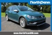 2019 Volkswagen Golf Alltrack SE DSG for Sale in Colmar, PA
