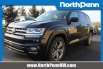 2019 Volkswagen Atlas V6 SEL with R-Line 3.6L 4MOTION for Sale in Colmar, PA