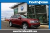 2019 Volkswagen Atlas V6 SE with Technology 3.6L 4MOTION for Sale in Colmar, PA