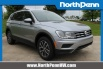 2019 Volkswagen Tiguan SE 4MOTION for Sale in Colmar, PA
