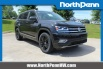 2019 Volkswagen Atlas V6 SEL 3.6L 4MOTION for Sale in Colmar, PA
