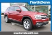 2019 Volkswagen Atlas V6 SE 3.6L 4MOTION for Sale in Colmar, PA